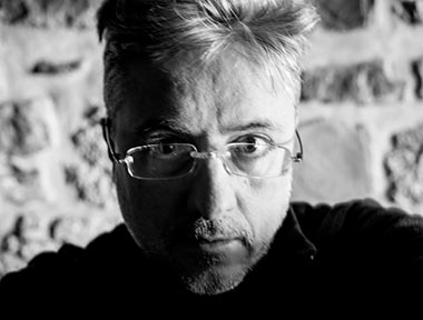 Roberto Masi